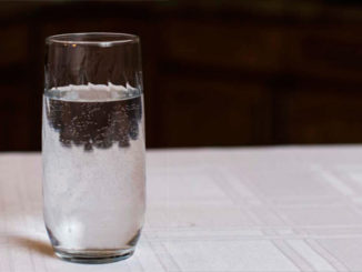 Scientific-American-Don't-Drink-the-Water-2