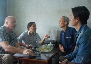 charlie-in-vietnam